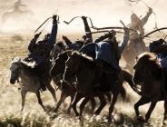 Batılılardan Hunlarla ilgili çarpıcı itiraf!
