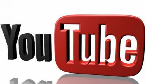 Youtube'den darbe üstüne darbe!