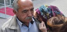 Evlilik Vaadiyle Kandırdılar, Henüz 16 Yaşındaydı Emine ve Zihinsel Engelliydi